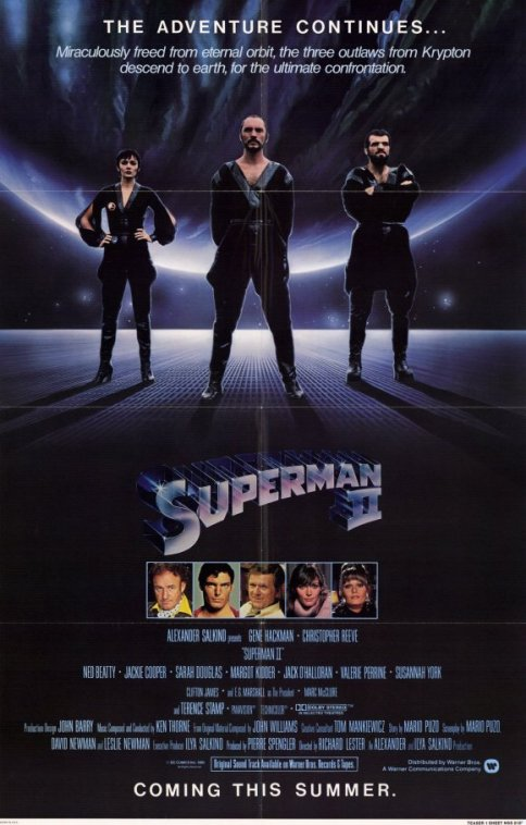 1981-superman-ii-poster2