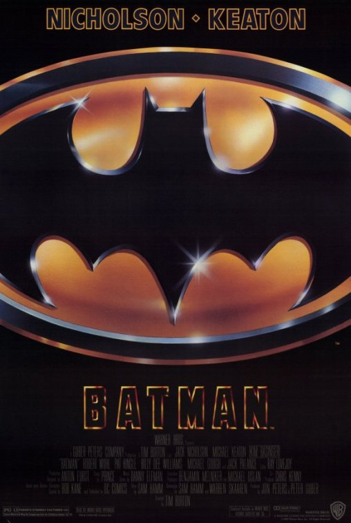 1989-batman-poster1