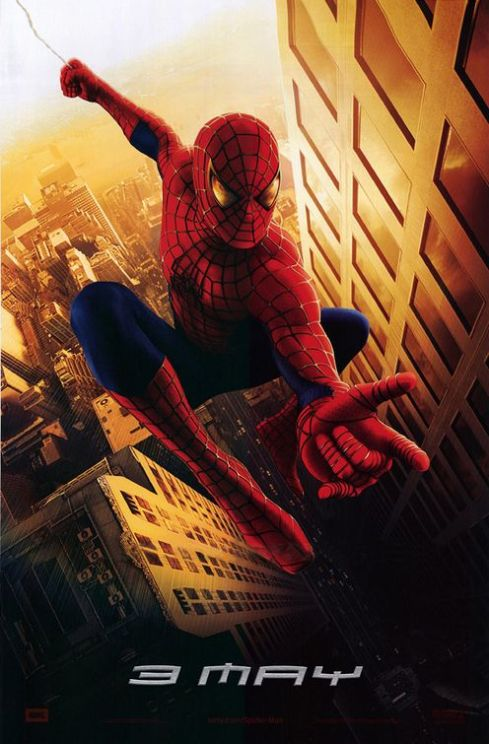2002-spiderman-3