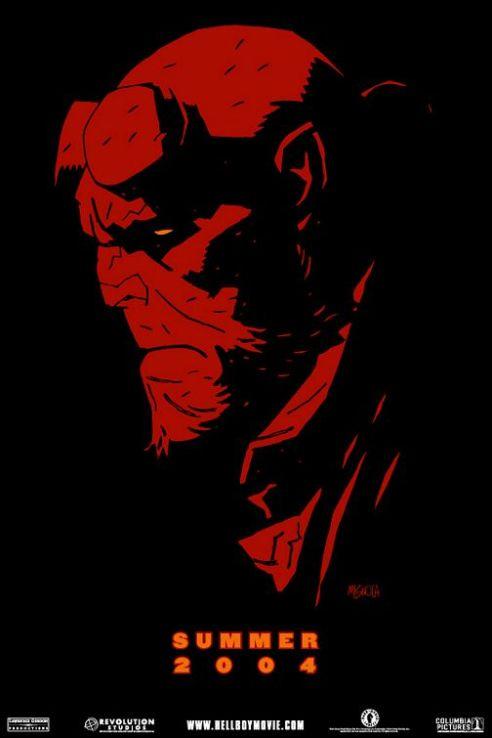 2004-hellboy-1