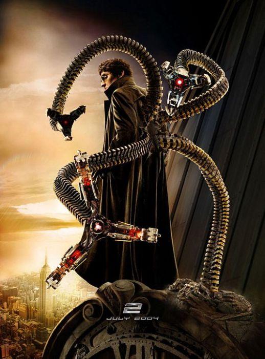 2004-spider_man2-1
