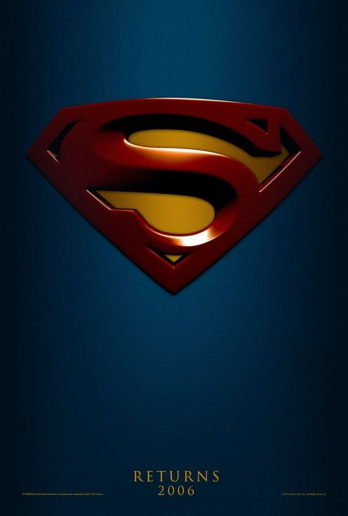 2006-superman_returns-1