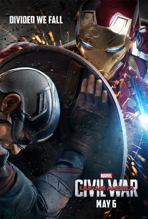 captain_america_civil_war_iron_man