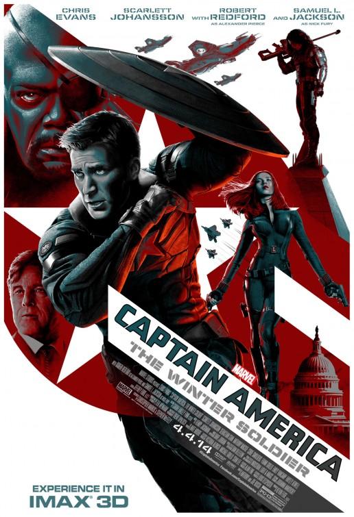 captain_america_the_winter_soldier_ver20