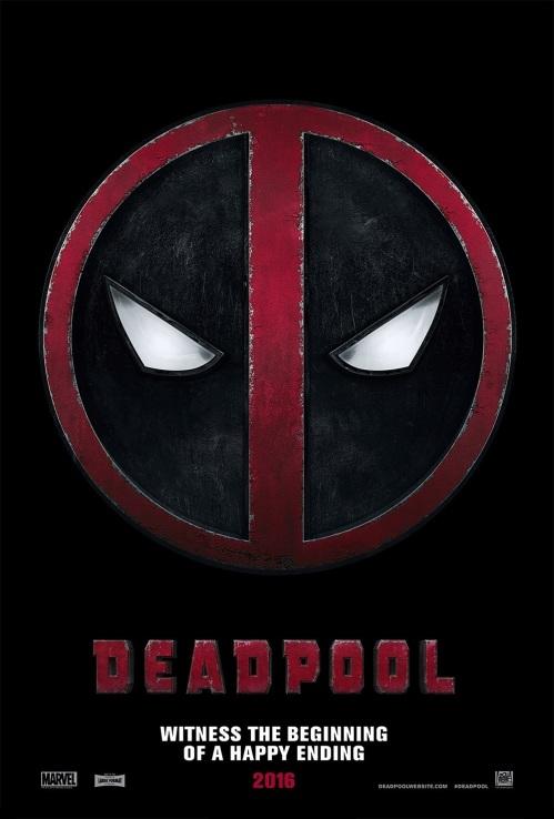 deadpool-teaser-poster-large