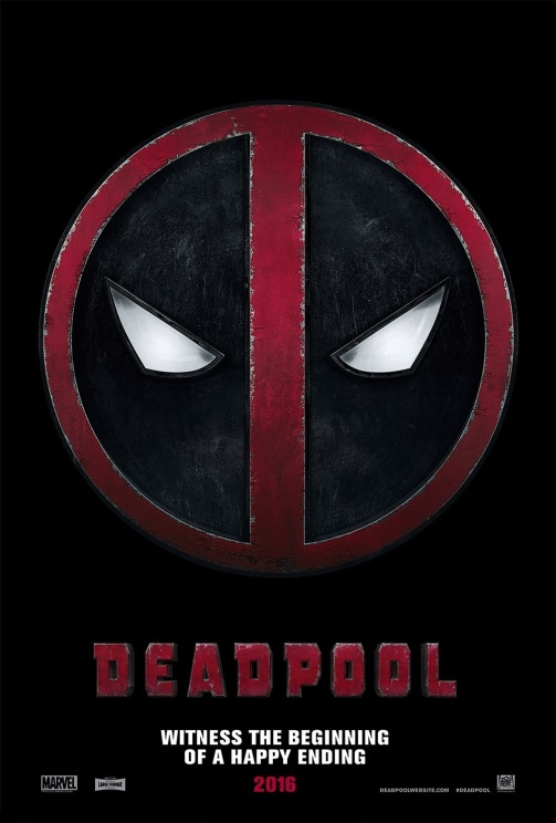 deadpool-teaser-poster-large