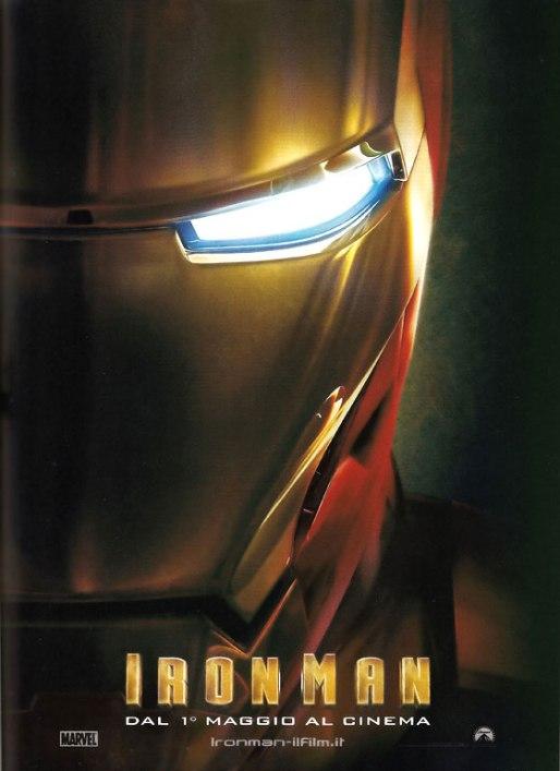 poster-iron-man-italian1