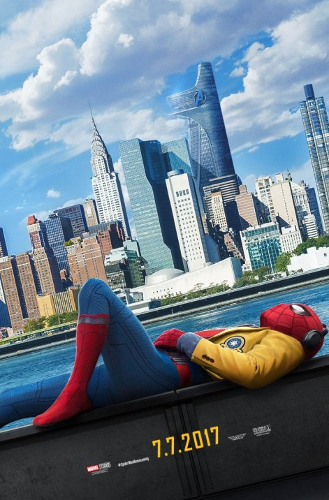 Spider-Man-Homecoming-poster-2-large