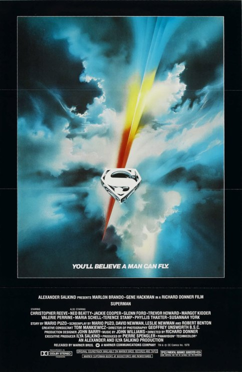 superman-1978-poster