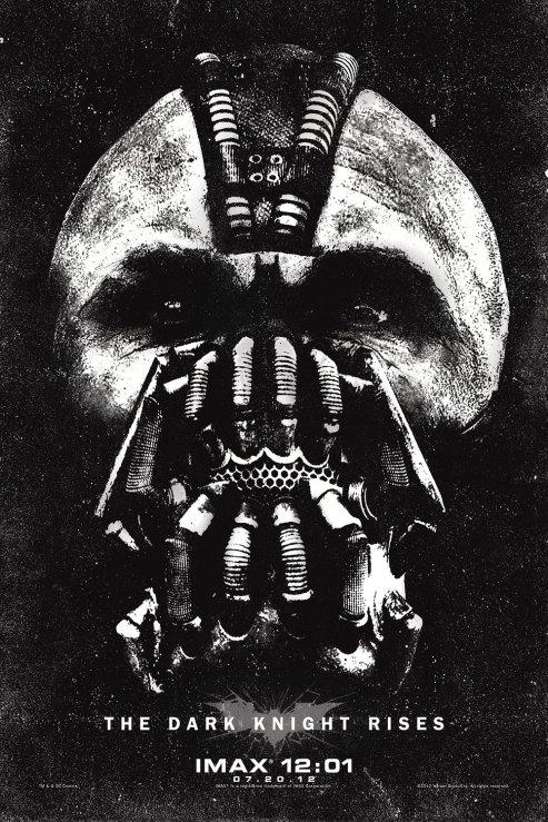 tdkr-imax-poster