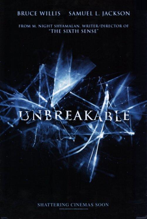 unbreakable-poster2