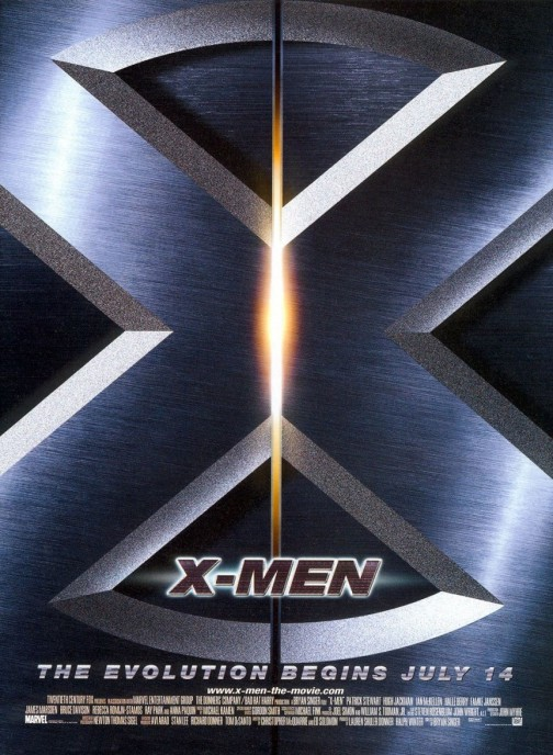 x-men-1-poster-862x1178