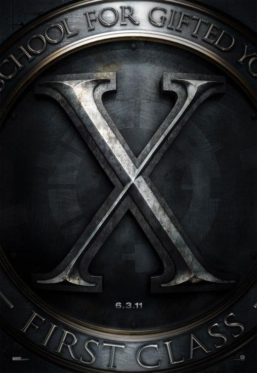 xmen-first-class-poster1-2